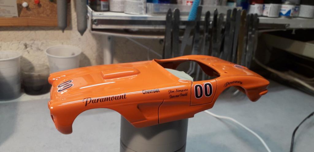 Corvette 62 scca Dave Mc Donald terminée - Page 3 20200110
