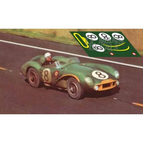 jojo's blog  - Page 22 Aston-11