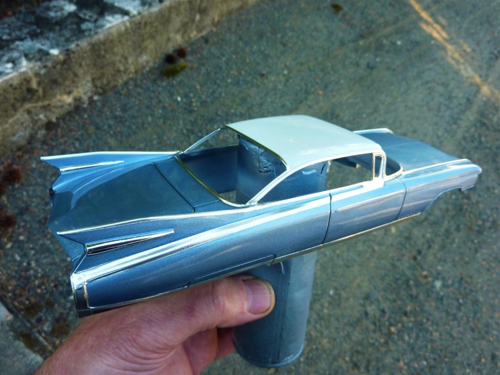 Cadillac 59 terminée Bmf_ca10