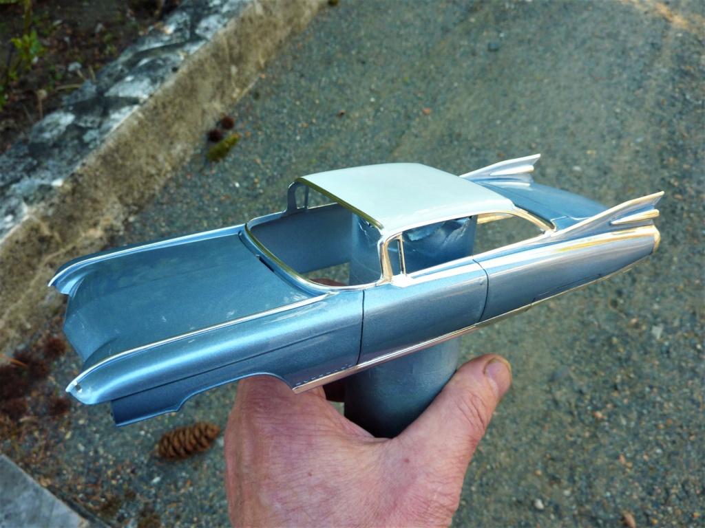 Cadillac 59 terminée Bmf_ca11
