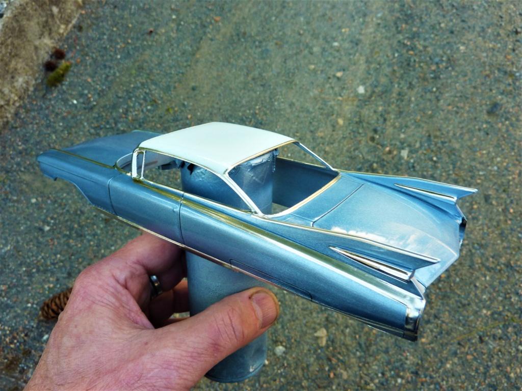 Cadillac 59 terminée Bmf_ca12