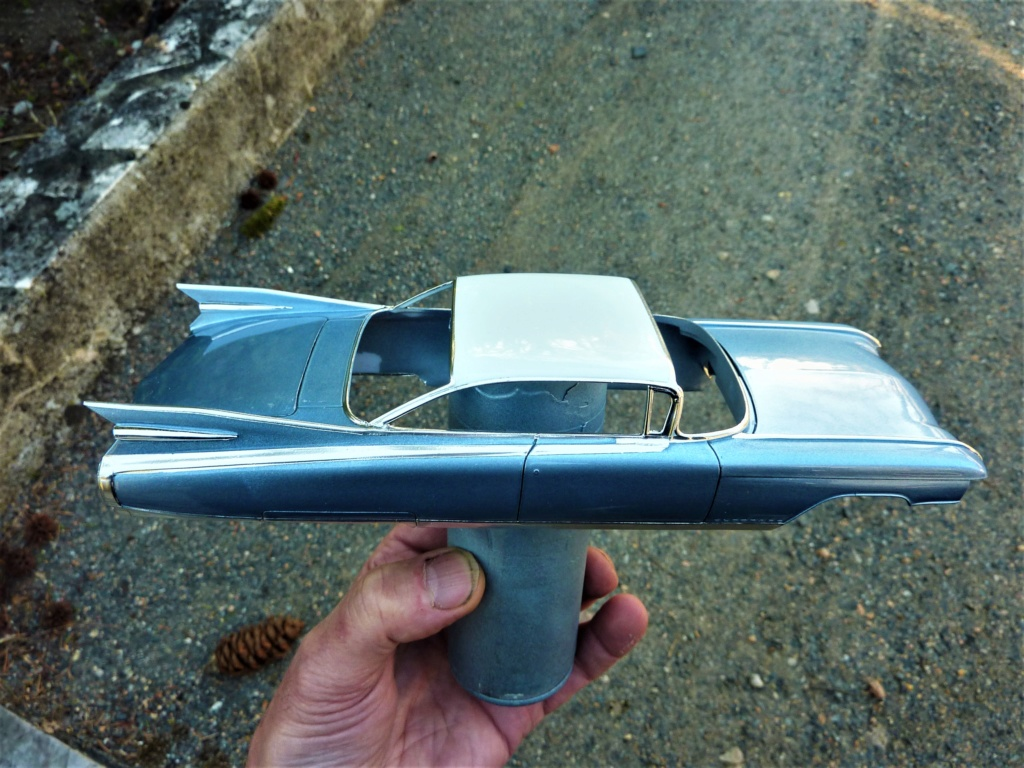 Cadillac 59 terminée Bmf_ca13