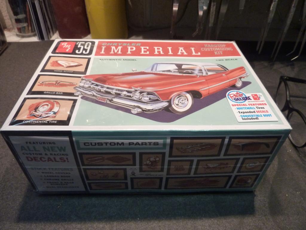 Imperial 59 terminée Boitag11