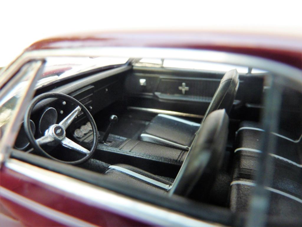 Camaro 67 NYKEY Camaro16