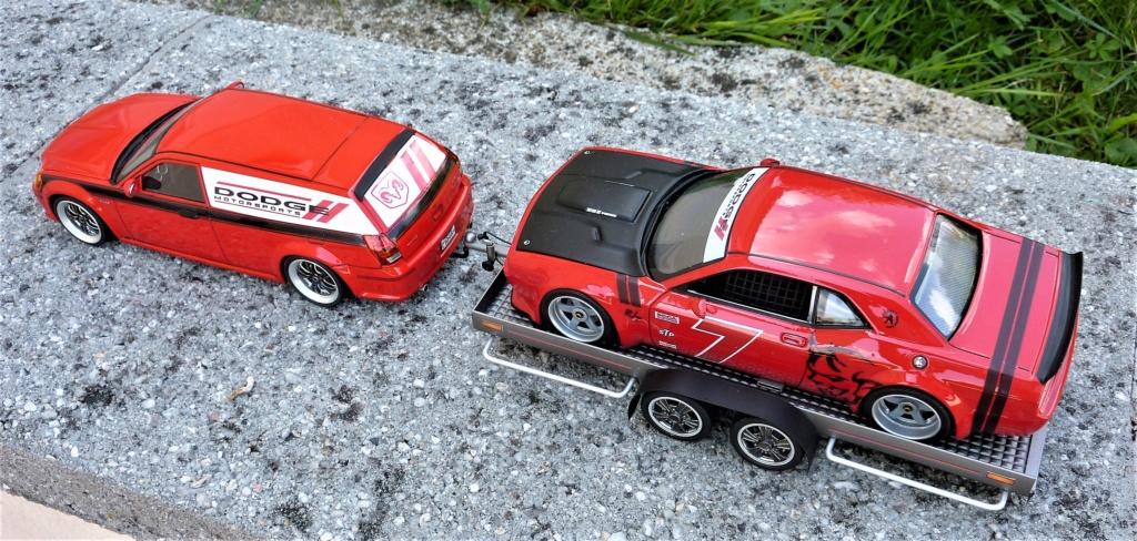 Combo Dodge Motorsport  Combo_10