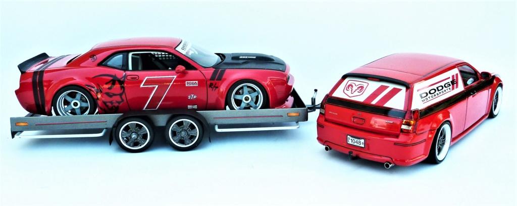 Combo Dodge Motorsport  Combo_13