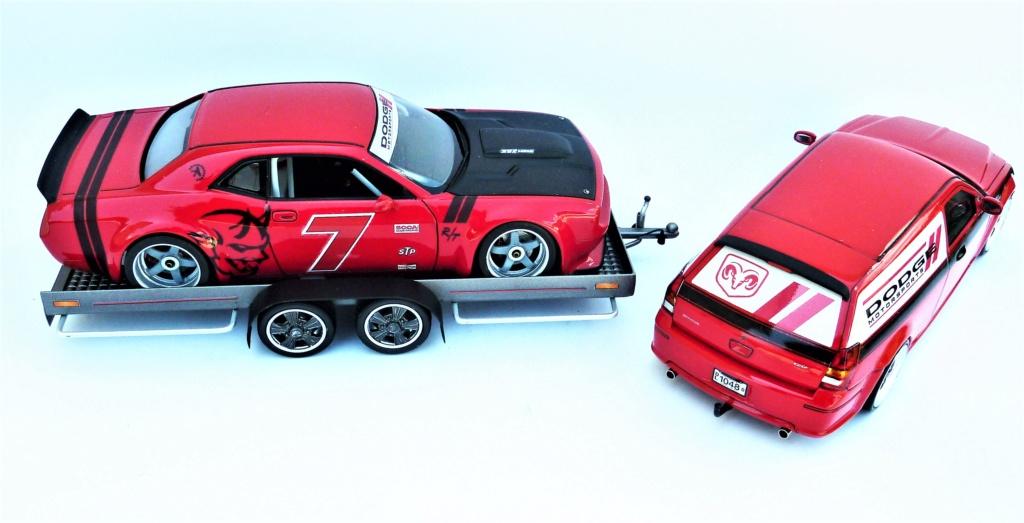 Combo Dodge Motorsport  Combo_14