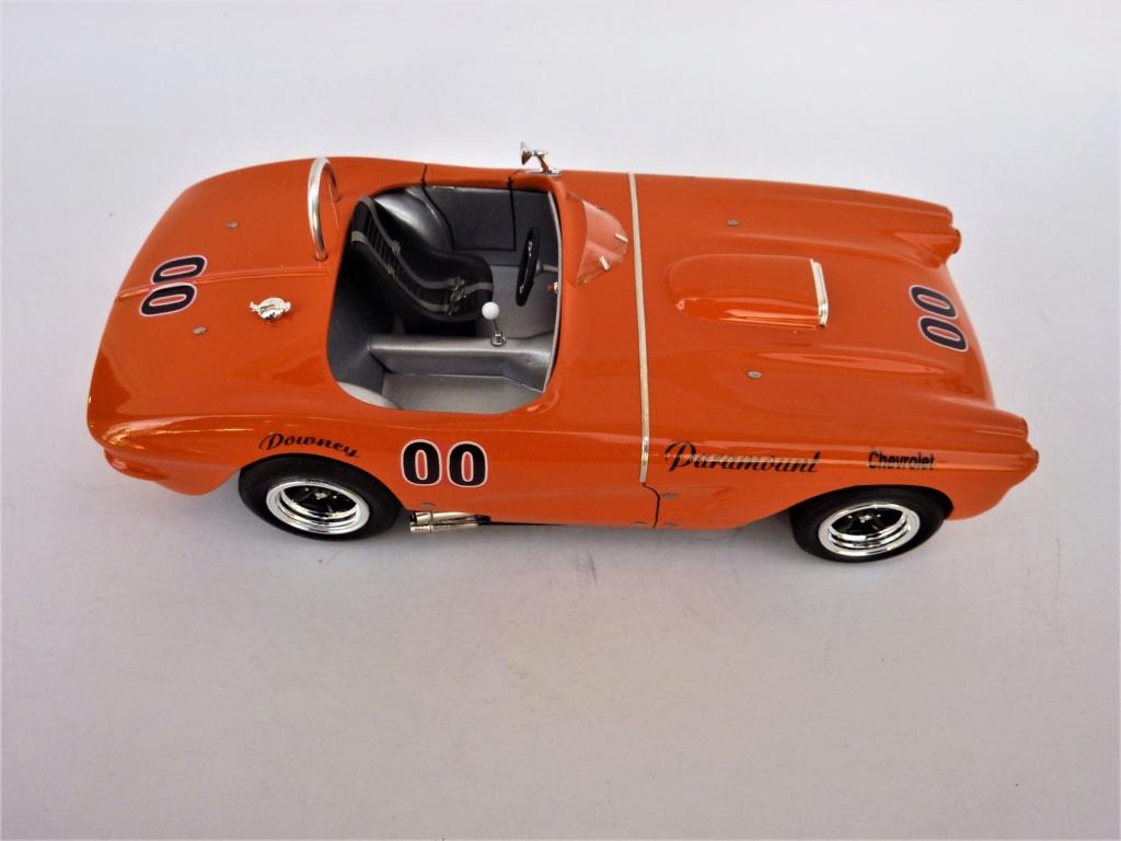 Corvette 62 scca Dave Mc Donald terminée - Page 4 Corvet21