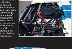 Mustang gt 350 scca [TERMINE] - Page 7 Done-i12