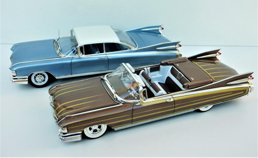 Cadillac 59 terminée - Page 2 Duo_ca10