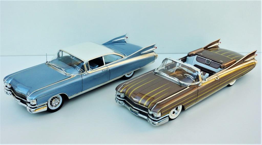 Cadillac 59 terminée - Page 2 Duo_ca11