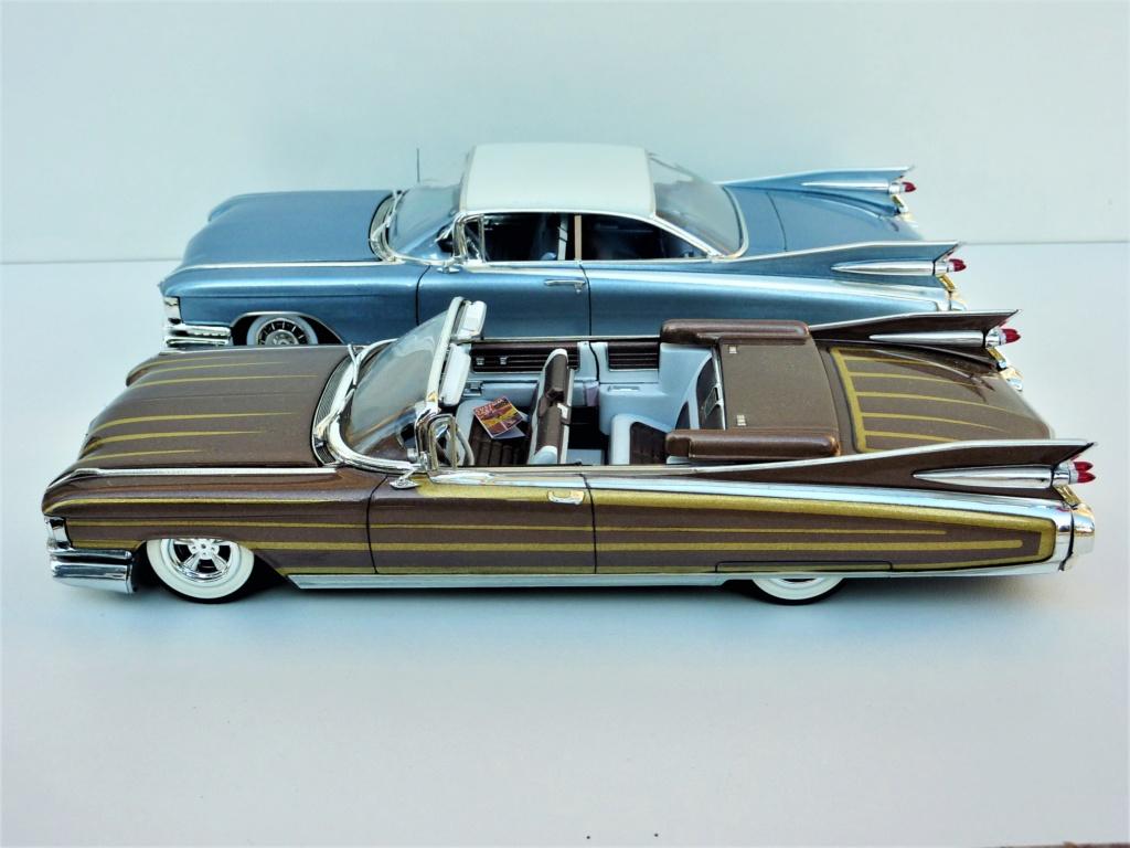 Cadillac 59 terminée - Page 2 Duo_ca12