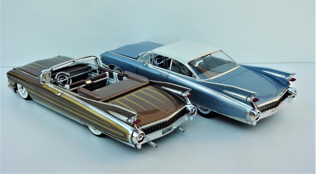 Cadillac 59 terminée - Page 2 Duo_ca13