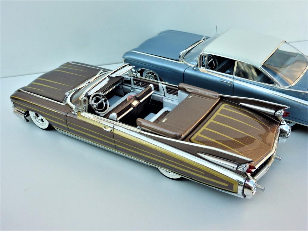 Cadillac 59 terminée - Page 2 Duo_ca14