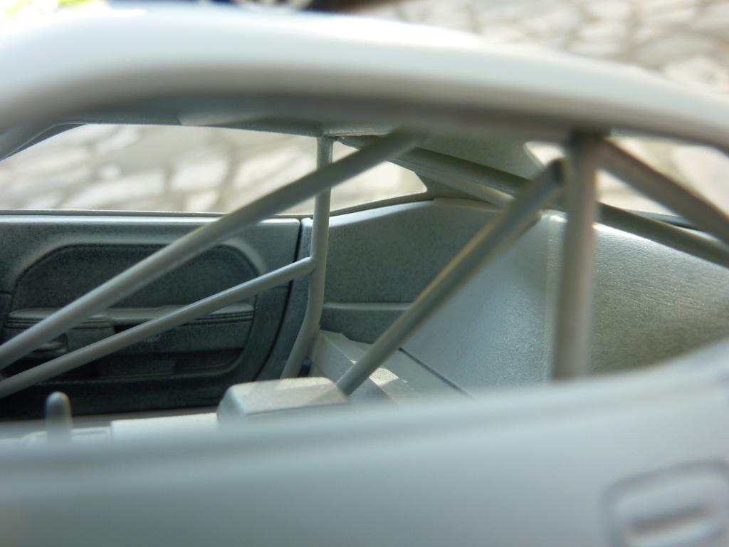Dodge Challenger 2013 racing terminée  Modifi12