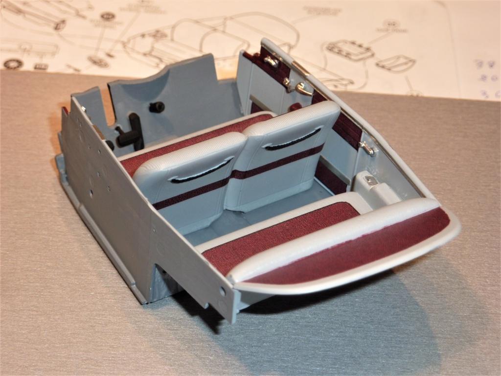 Chevrolet Fleetmaster aerosedan 47 mild custom finie  - Page 2 P1450211