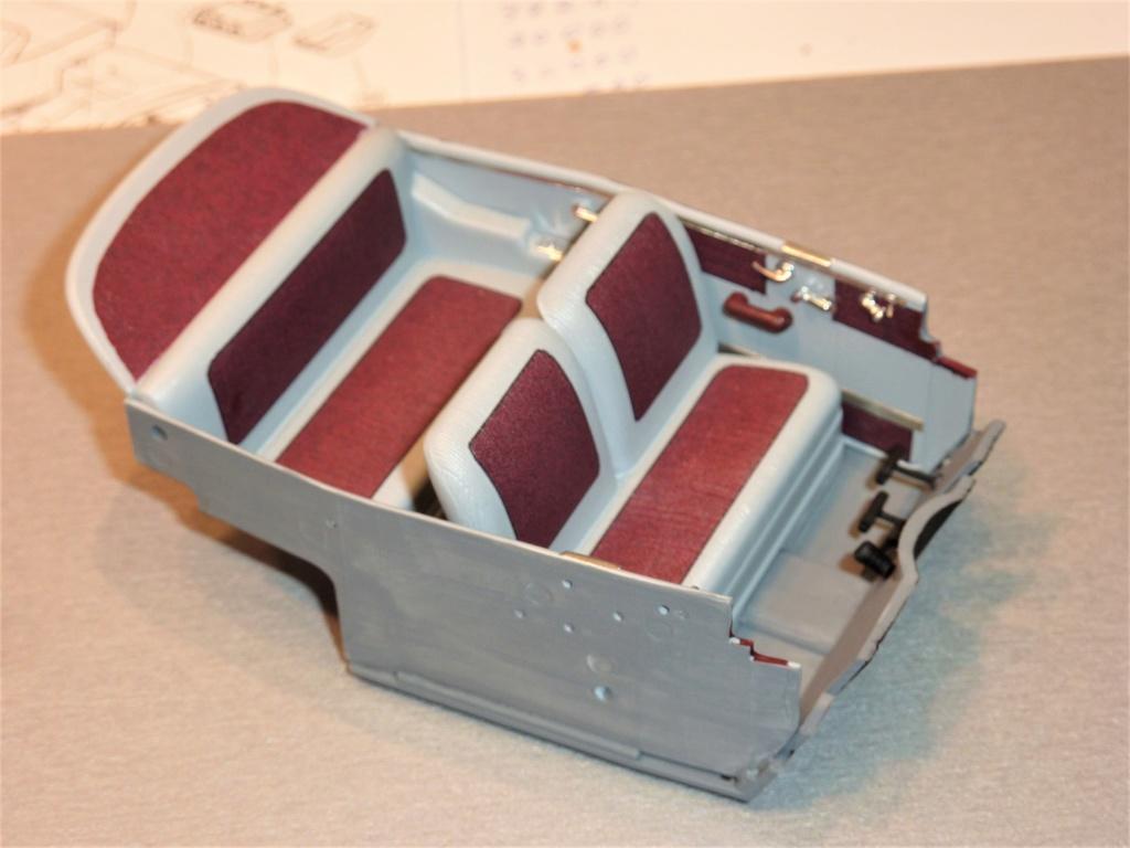 Chevrolet Fleetmaster aerosedan 47 mild custom finie  - Page 2 P1450213