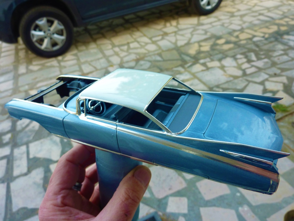 Cadillac 59 terminée P1470010