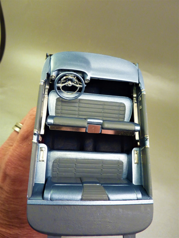 Cadillac 59 terminée P1470012