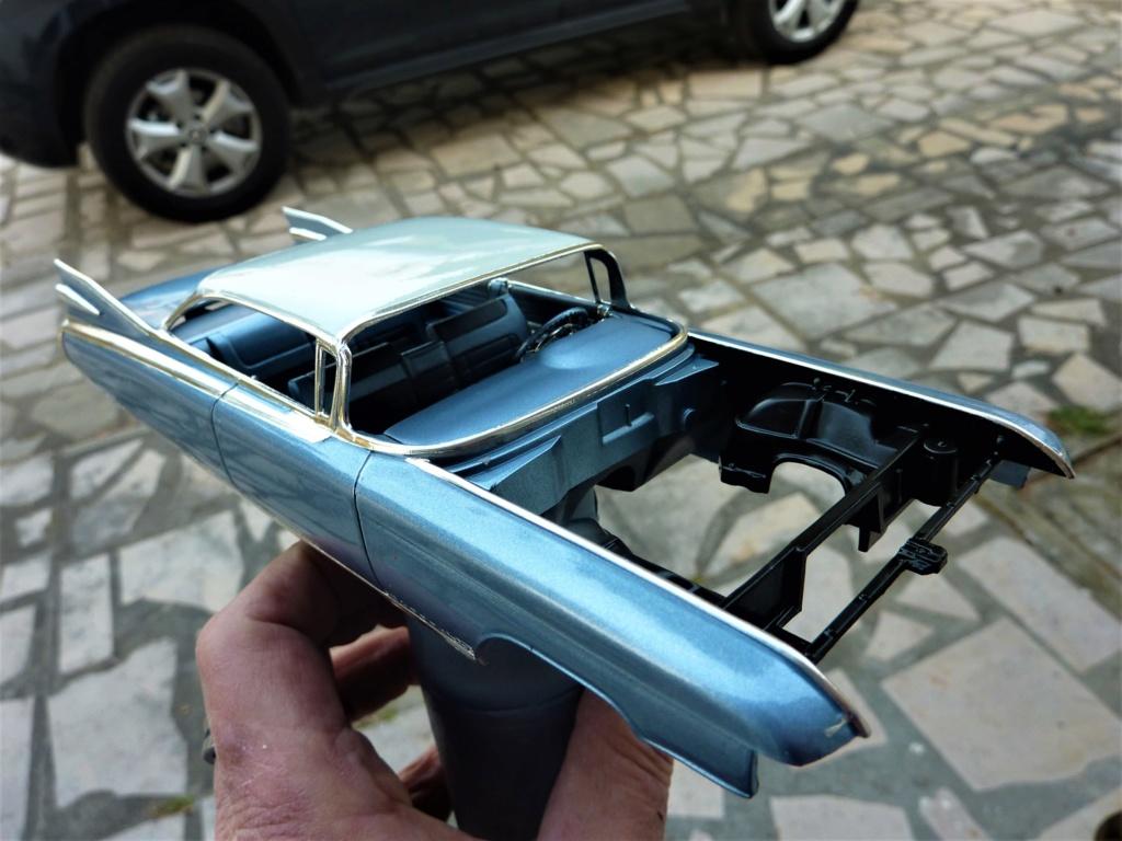 Cadillac 59 terminée P1470013