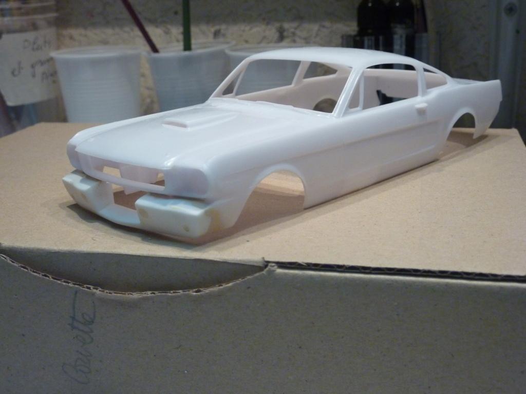 Mustang gt 350 scca [TERMINE] P1480219