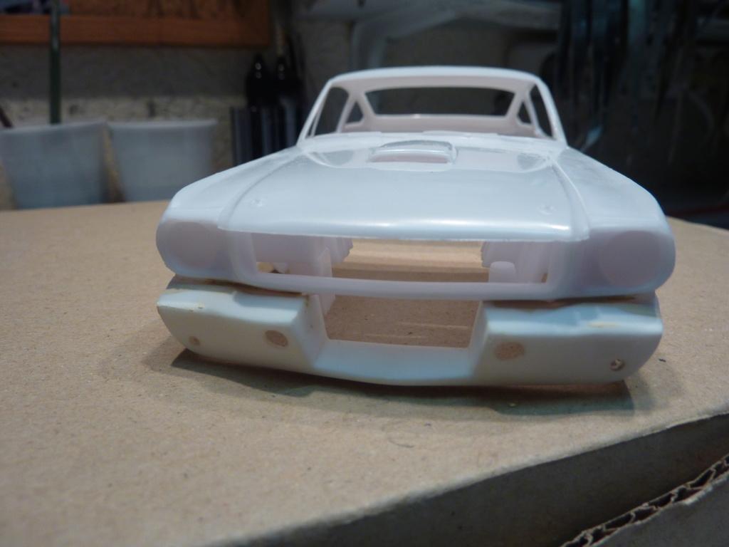 Mustang gt 350 scca terminée P1480220