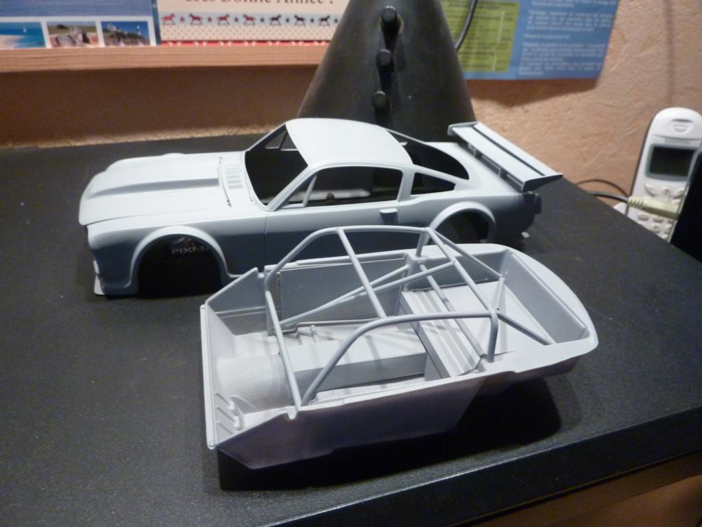 Projet 2eme Mustang gt 350 version racing fictive [TERMINE] P1480543