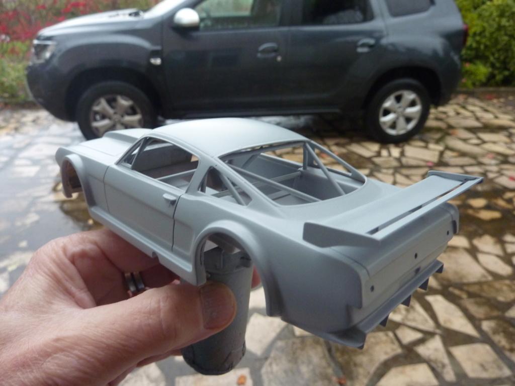 Projet 2eme Mustang gt 350 version racing fictive [TERMINE] P1480544