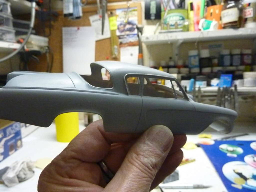 Stud starliner 53 Panamericana (ex custom) términée P1480659