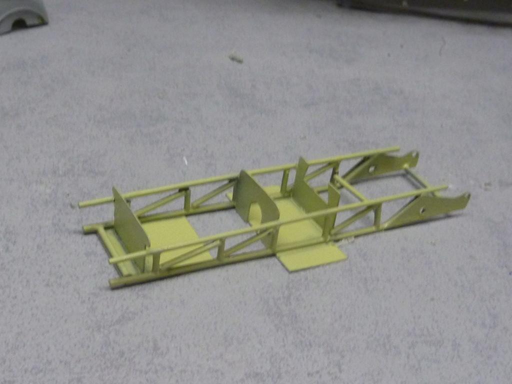 ford 32 drag terminé P1480810