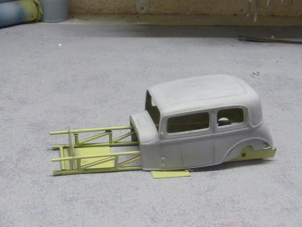 ford 32 drag terminé P1480814