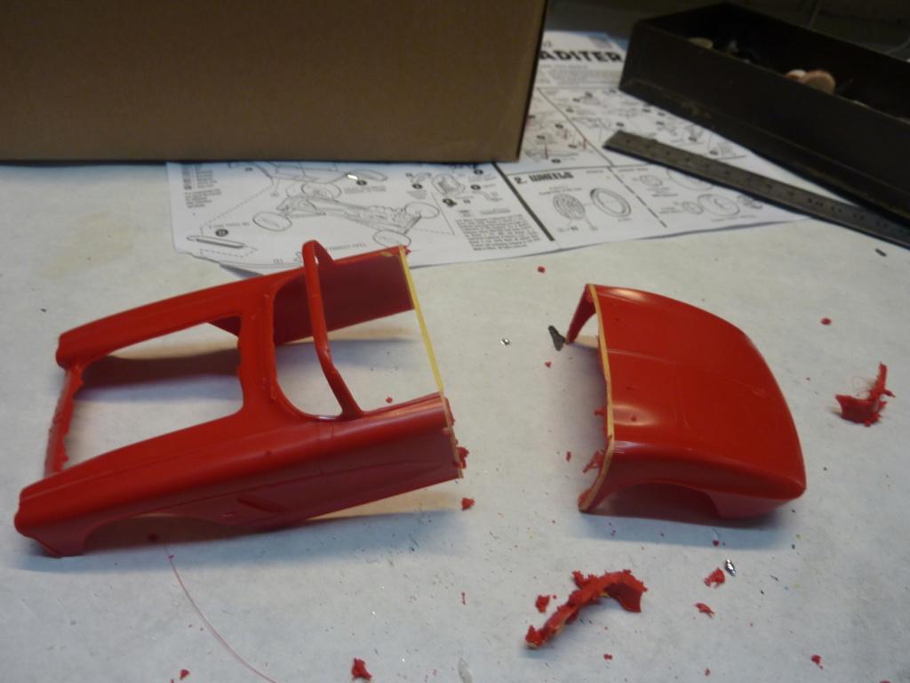 Corvette 62 scca Dave Mc Donald terminée P1490021