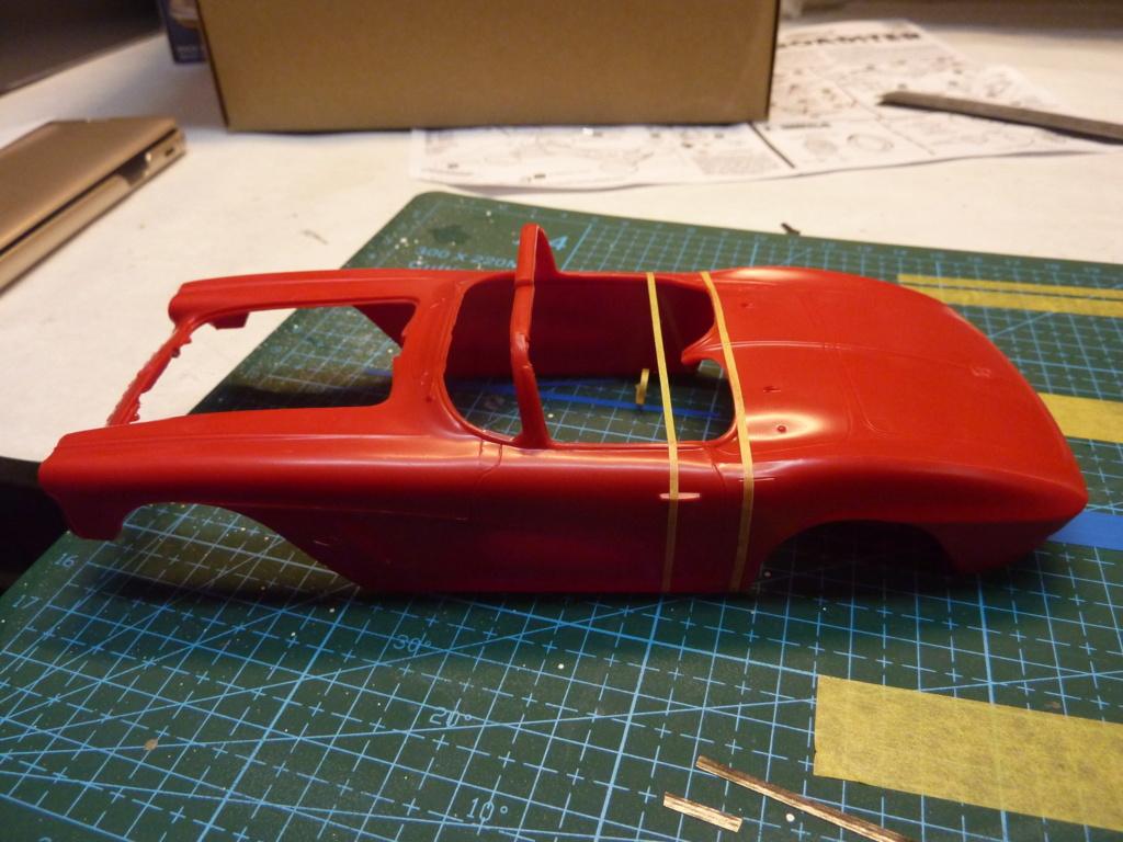 Corvette 62 scca Dave Mc Donald terminée P1490023