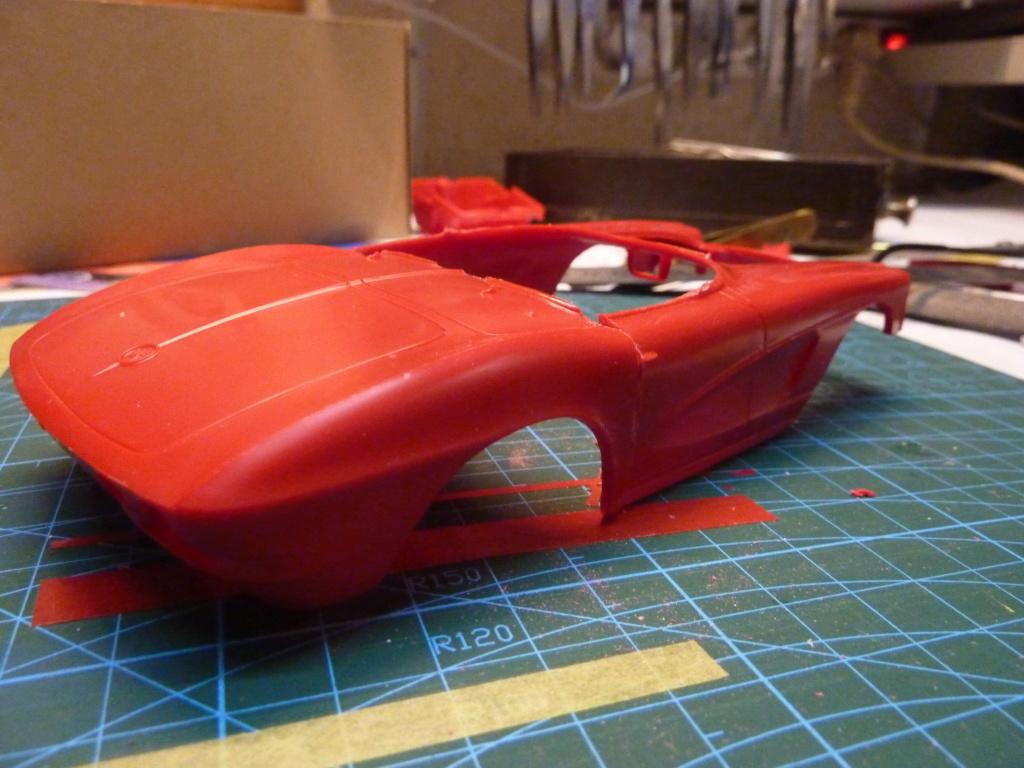 Corvette 62 scca Dave Mc Donald terminée P1490026