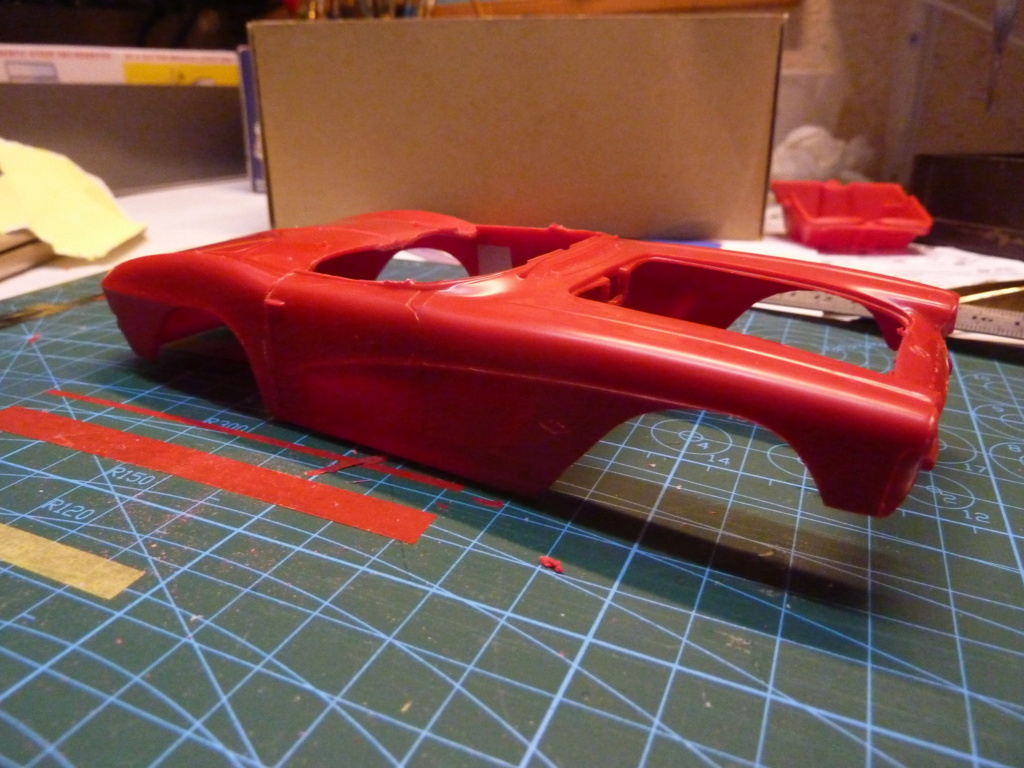 Corvette 62 scca Dave Mc Donald terminée P1490027
