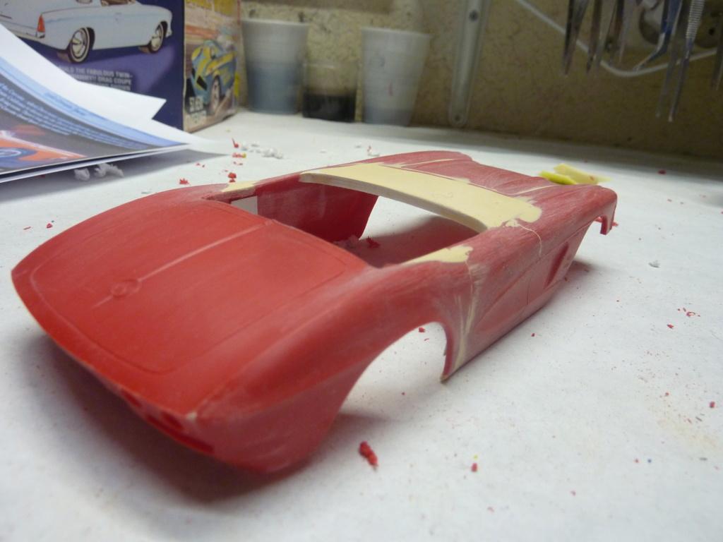 Corvette 62 scca Dave Mc Donald terminée P1490034