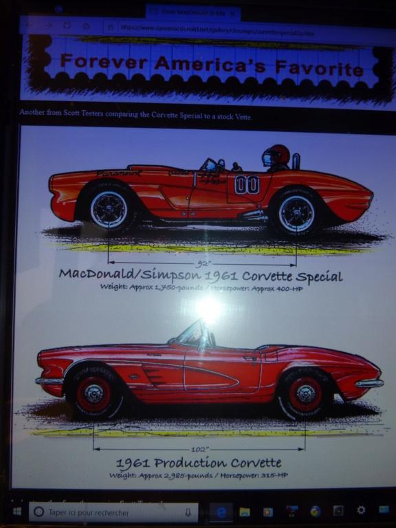 Corvette 62 scca Dave Mc Donald terminée P1490037