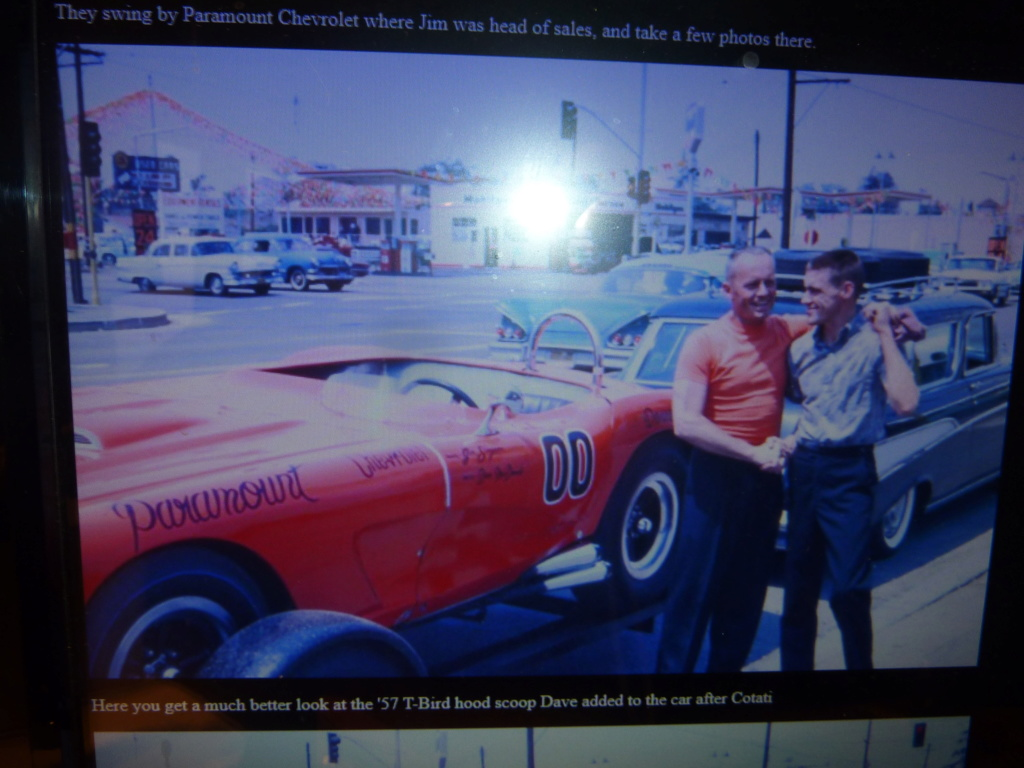 Corvette 62 scca Dave Mc Donald terminée P1490038
