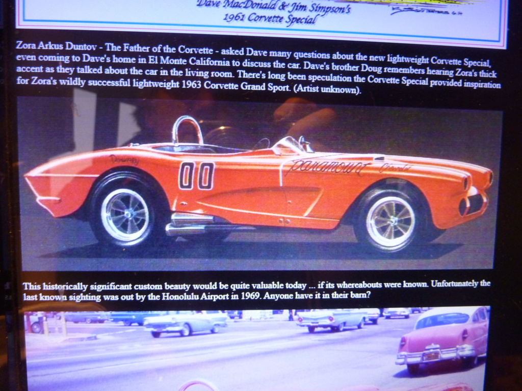 Corvette 62 scca Dave Mc Donald terminée P1490039