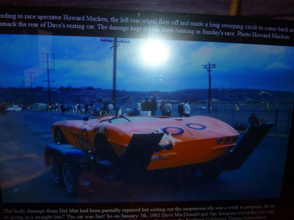 Corvette 62 scca Dave Mc Donald terminée P1490040