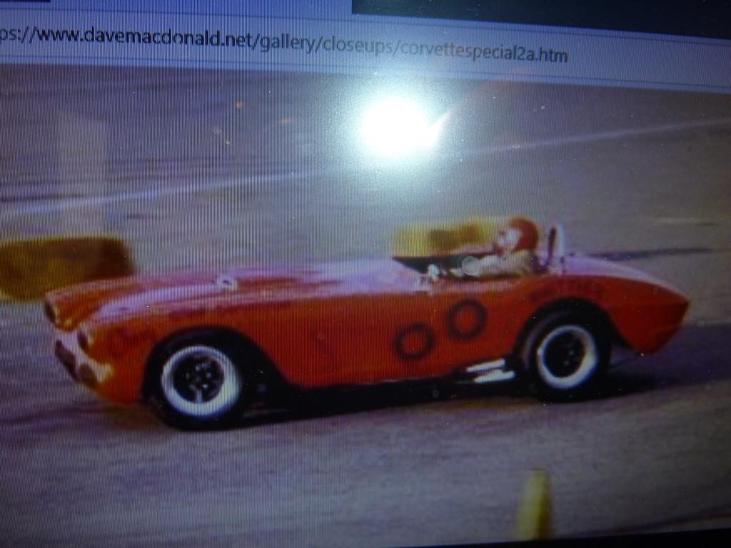 Corvette 62 scca Dave Mc Donald terminée P1490042