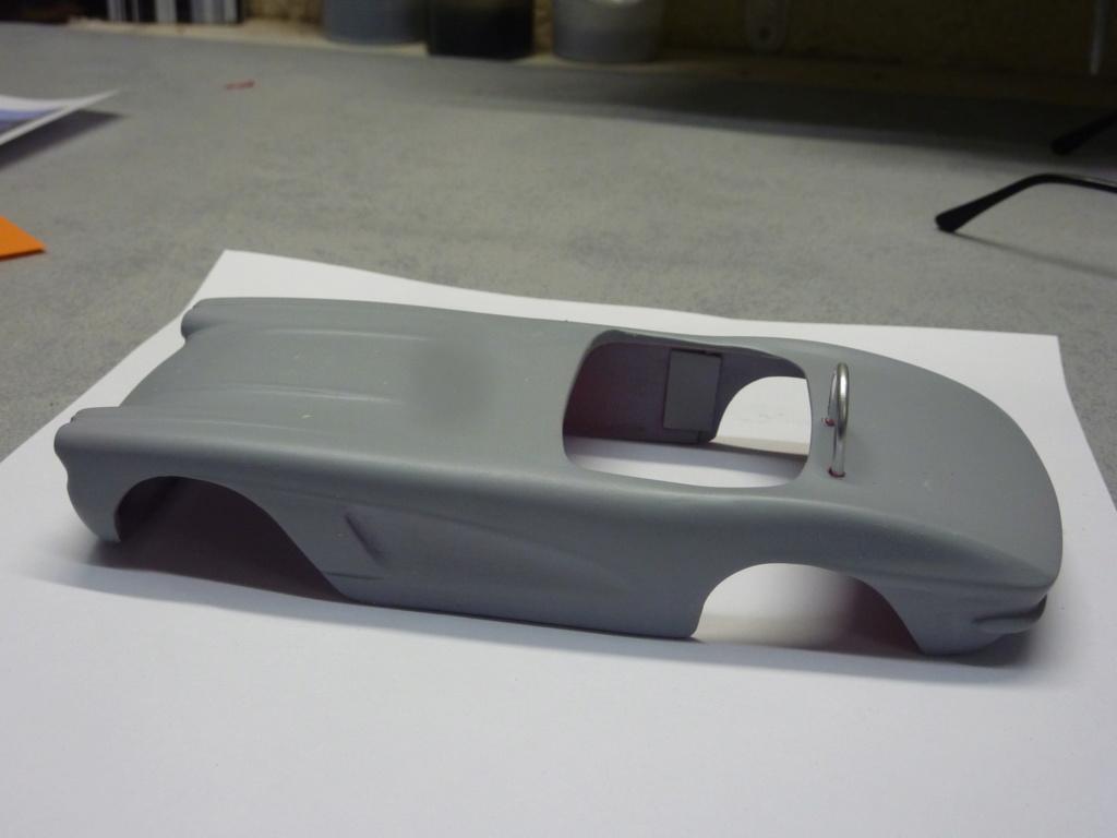 Corvette 62 scca Dave Mc Donald terminée - Page 2 P1490123