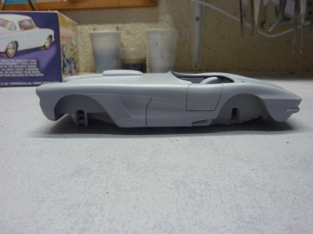 Corvette 62 scca Dave Mc Donald terminée - Page 2 P1490137