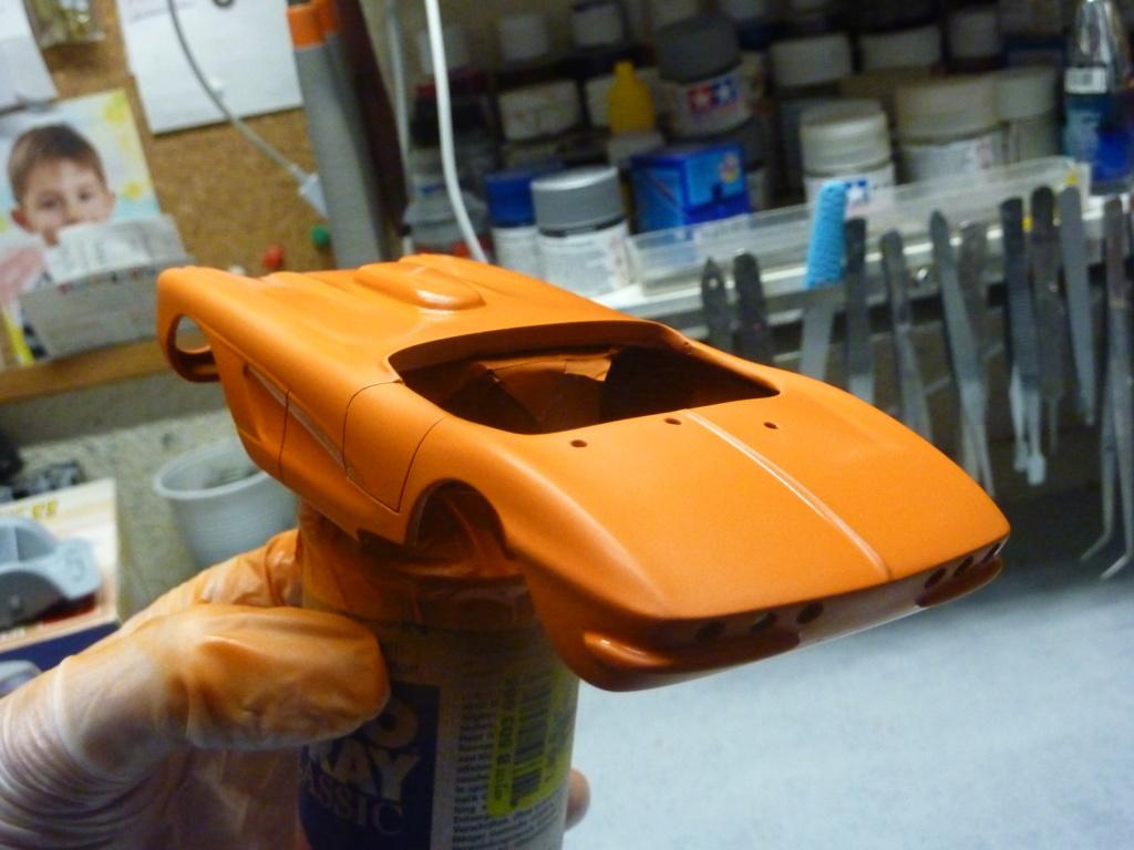 Corvette 62 scca Dave Mc Donald terminée - Page 2 P1490140