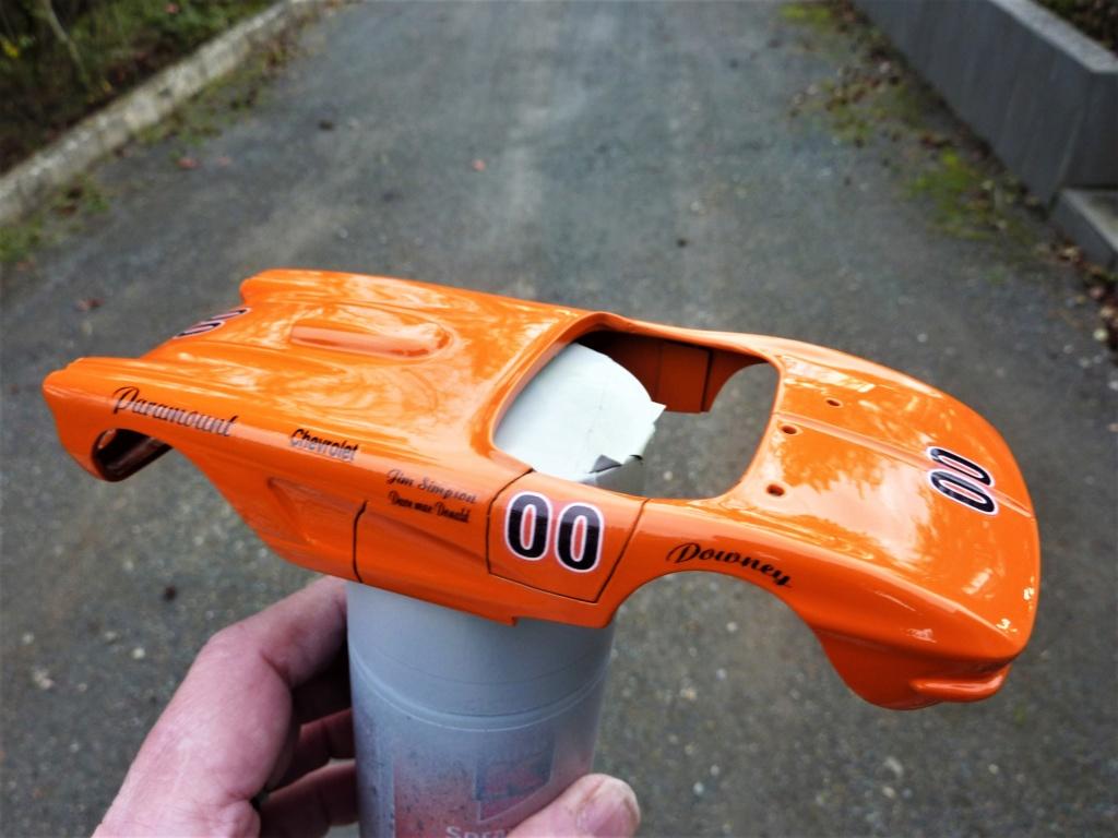 Corvette 62 scca Dave Mc Donald terminée - Page 3 P1490143