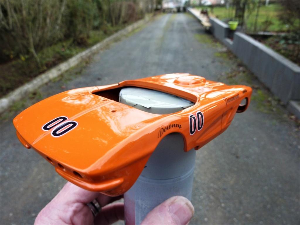 Corvette 62 scca Dave Mc Donald terminée - Page 3 P1490144