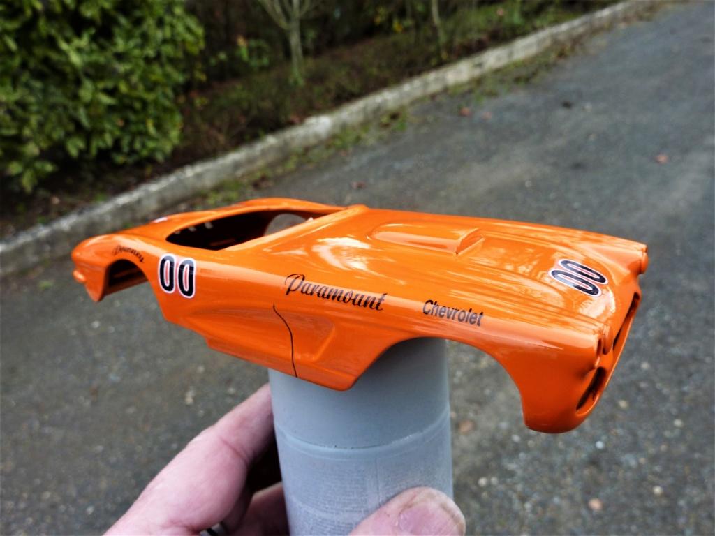 Corvette 62 scca Dave Mc Donald terminée - Page 3 P1490148