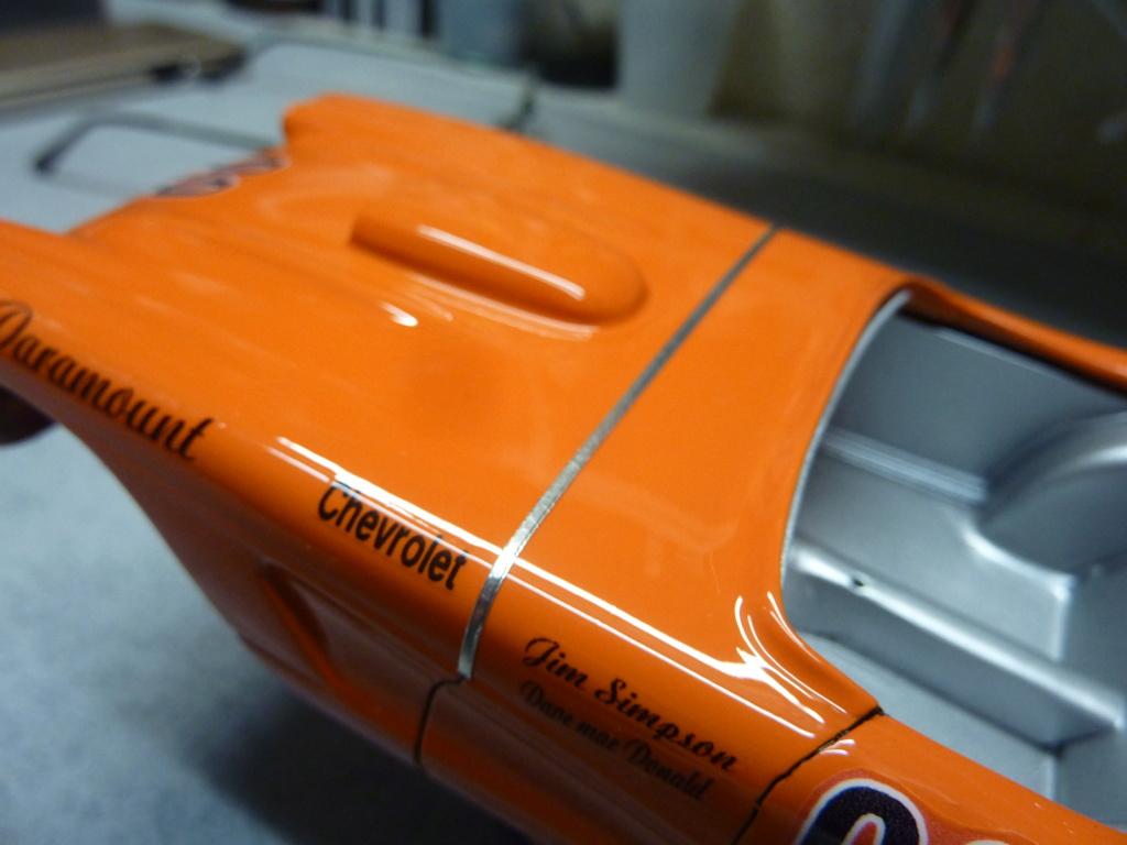 Corvette 62 scca Dave Mc Donald terminée - Page 3 P1490150