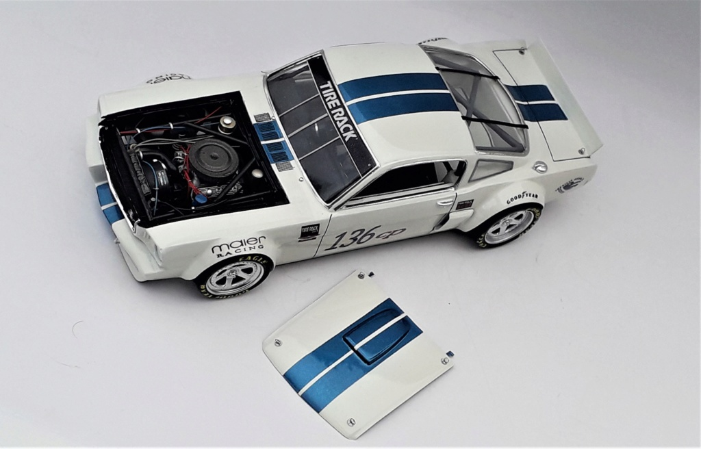 Mustang gt 350 scca [TERMINE] - Page 8 Photo640
