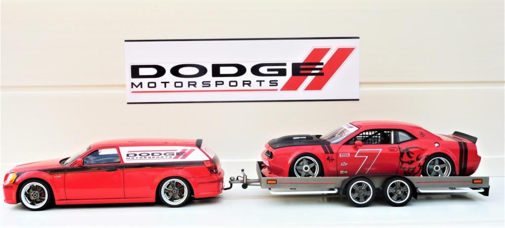 Combo Dodge Motorsport  Przose10